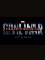captain america civil war - anthony russo, joe russo
