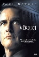 the verdict - sidney lumet