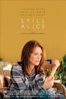 still alice - richard glatzer, wash westmoreland