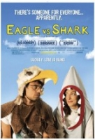 eagle vs shark - taika waititi