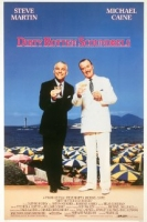 dirty rotten scoundrels - frank oz
