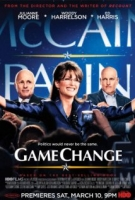 game change - jay roach