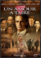 un amour a taire - christian faure