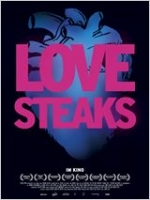 love steaks - jakob lass