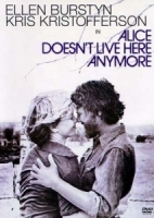 alice doesn't live here anymore - martin scorsese