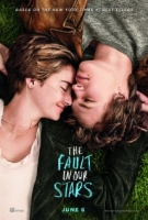 the fault in our stars - josh boone