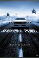 vanishing point - richard c. sarafian