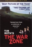 the war zone - tim roth