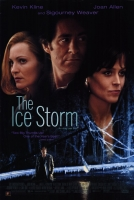 the ice storm - ang lee