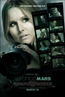 veronica mars - rob thomas