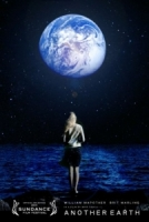 another earth - mike cahill