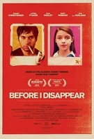 before i disappear - shawn christensen