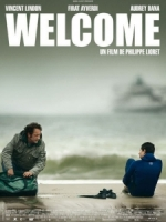 welcome - philippe lioret