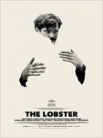the lobster - yorgos lanthimos