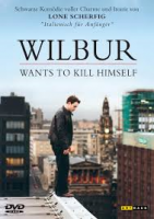 wilbur wants to kill himself - lone scherfig