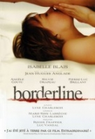 borderline - lyne charlebois
