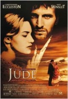 jude - michael winterbottom