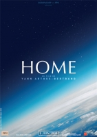 home - yann arthus-bertrand