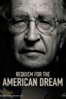 requiem for the american dream - peter d. hutchison, kelly nyks, jared p. scott