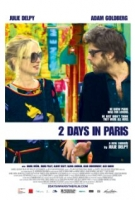 2 days in paris - julie delpy