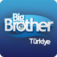big brother türkiye