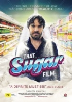 that sugar film - damon gameau