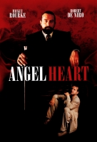 angel heart - alan parker