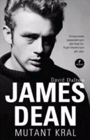 james dean mutant kral - david dalton