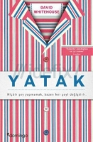 yatak - david whitehouse