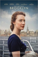 brooklyn - john crowley