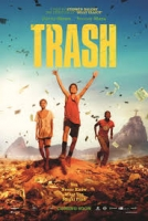 trash - stephen daldry