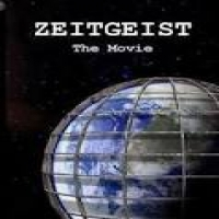 zeitgeist the movie - peter joseph