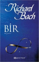 bir - richard bach