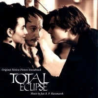 total eclipse - agnieszka holland
