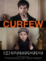 curfew - shawn christensen