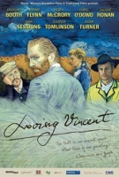 loving vincent - dorota kobiela, hugh welchman