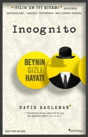 incognito - david eagleman