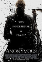 anonymous - roland emmerich