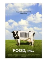 food, inc. - robert kenner