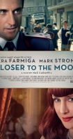 closer to the moon - nae caranfil