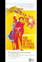 the secret of santa vittoria - stanley kramer