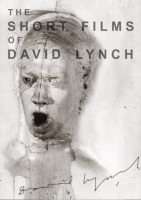 six men getting sick - david lynch