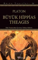 theages - platon
