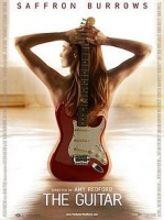 the guitar - amy redford