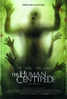 the human centipede (first sequence) - tom six
