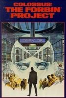 colossus the forbin project - joseph sargent