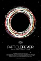 particle fever - mark levinson