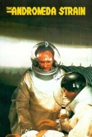 the andromeda strain - robert wise