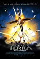 battle for terra - aristomenis tsirbas