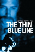 the thin blue line - errol morris